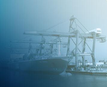 طلب Services en rapport avec le commerce international